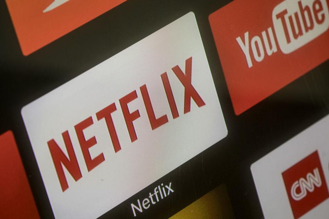 コンテンツ予算、約1兆円へ...Netflixがさらに資金を追加調達