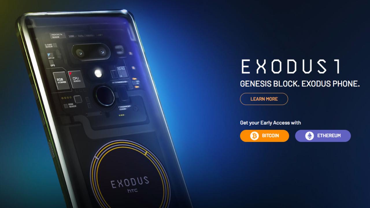 「Exodus 1」の画像検索結果