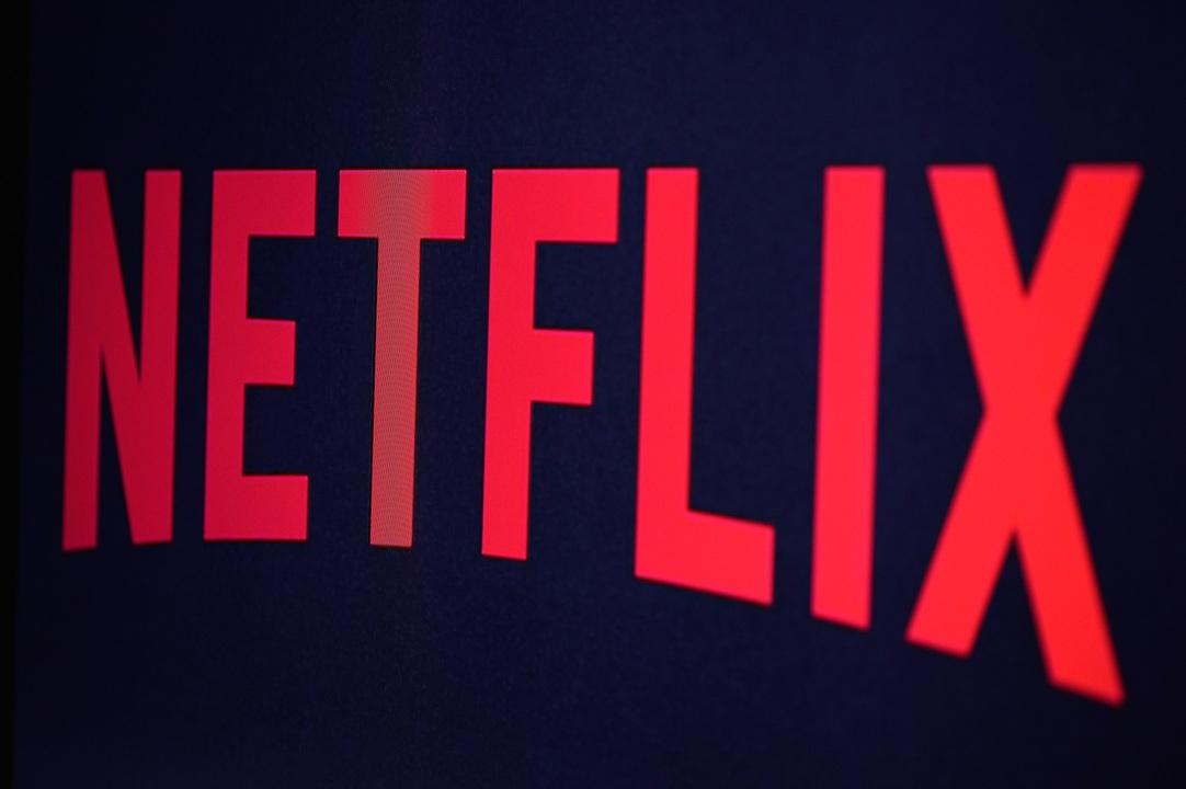 次なる舞台は、ディズニーの新配信サービスか。Netflixのマーベル・ドラマシリーズが相次ぎ打ち切りに
