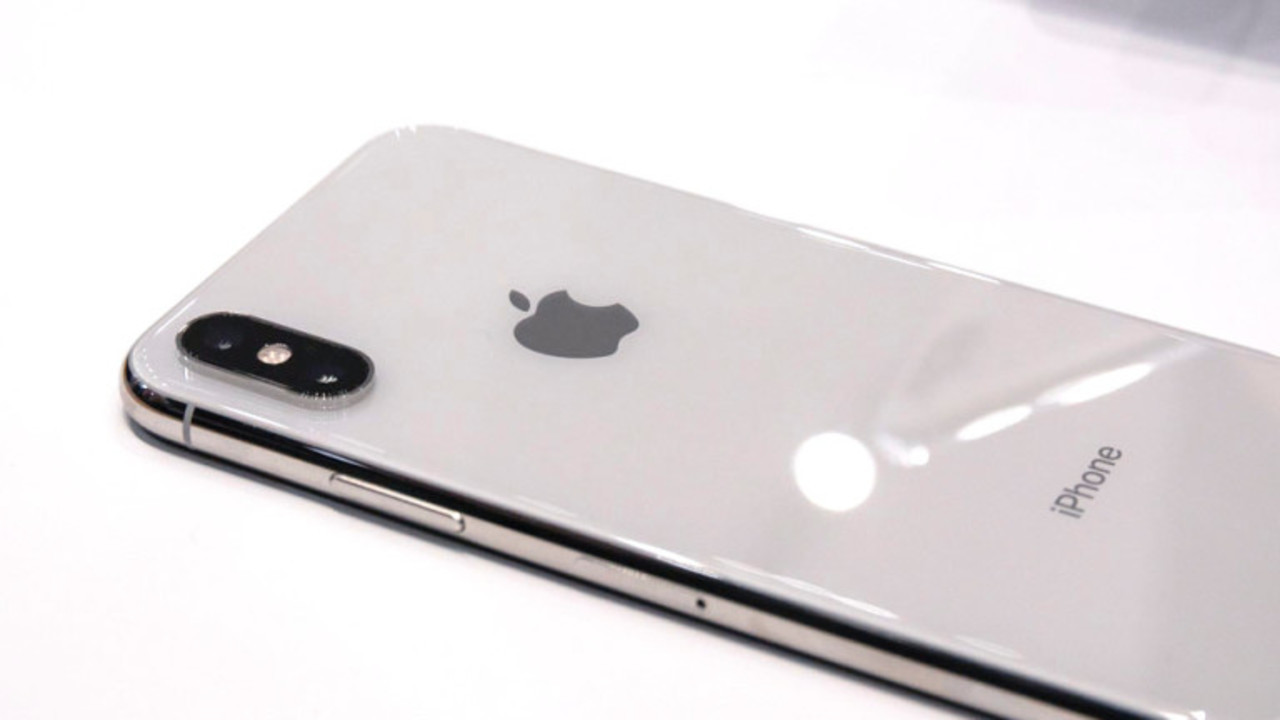 iPhone XS/XRカメラのやりすぎ美肌効果、iOS 12.1で適正化
