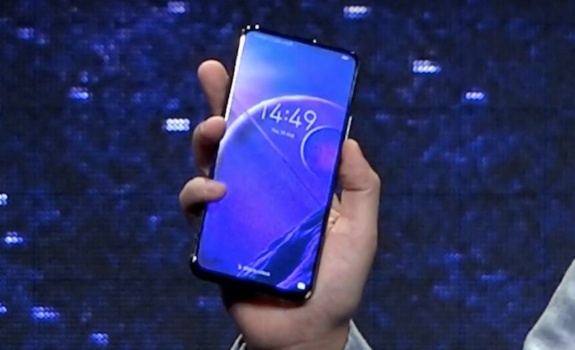 Huaweiのハイエンドスマホは高いと思うあなたへ…Honorから衝撃コスパの新モデルか