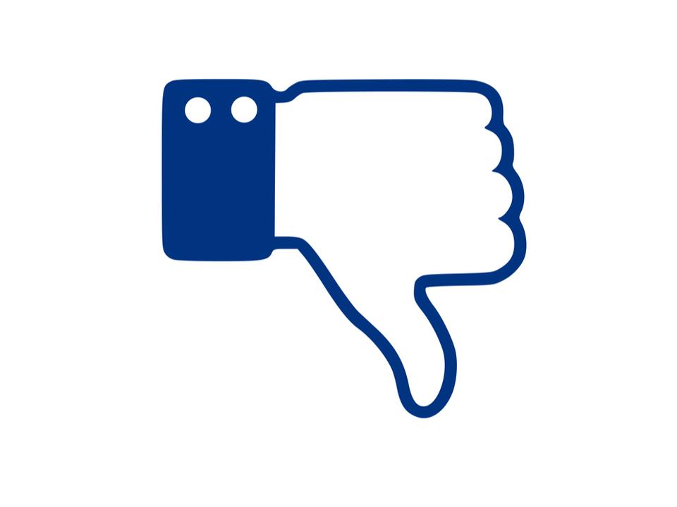 若者のFacebook離れ、Instagramへ移行。…インスタってFB傘下だけど?