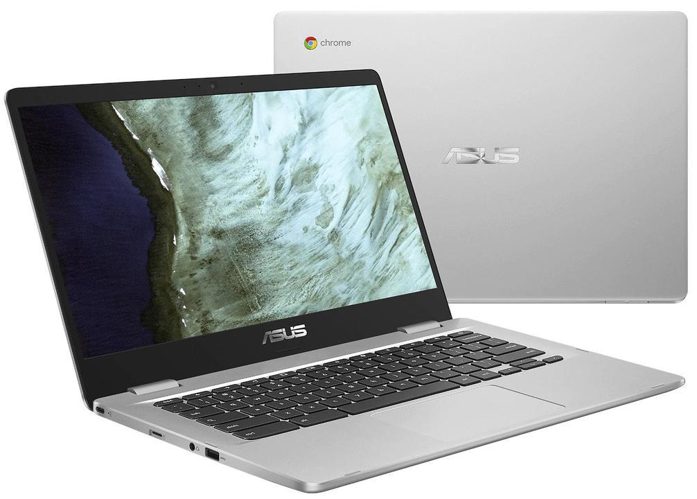 手頃にChrome OSデビューしたいな…2万円台から新Chromebookが続々発売