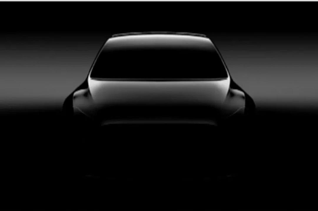 TeslaのCUV「モデルY」、試作品が承認されるも生産ラインが…ない