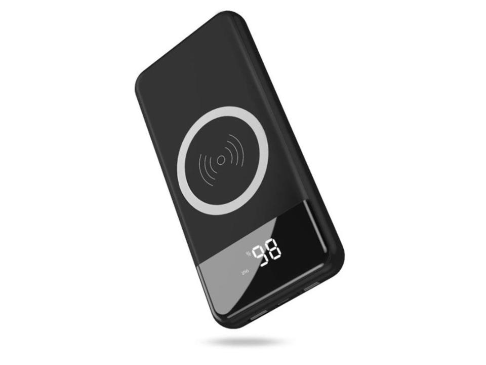 【きょうのセール情報】Amazonタイムセールで80%以上オフも! ,000円台のワイヤレス充電対応モバイルバッテリーやRaspberry Pi 3スターターキットがお買い得に