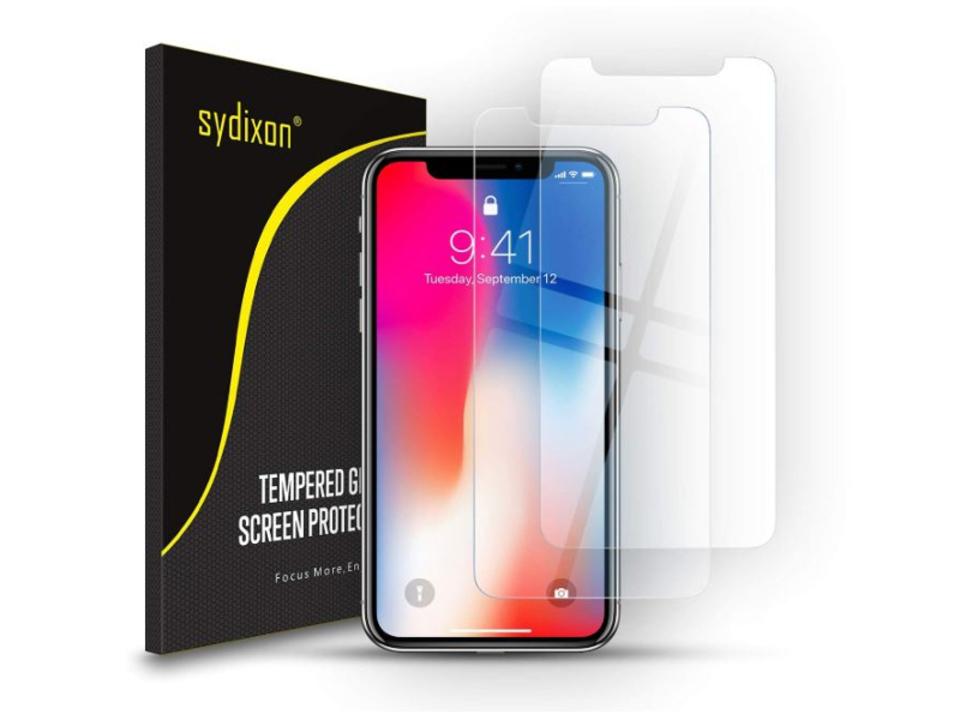 【きょうのセール情報】Amazonで期間限定セールが開催中! 800円台のiPhone XS用ガラスフィルム2枚セットや折りたたみ式PCスタンドがお買い得に