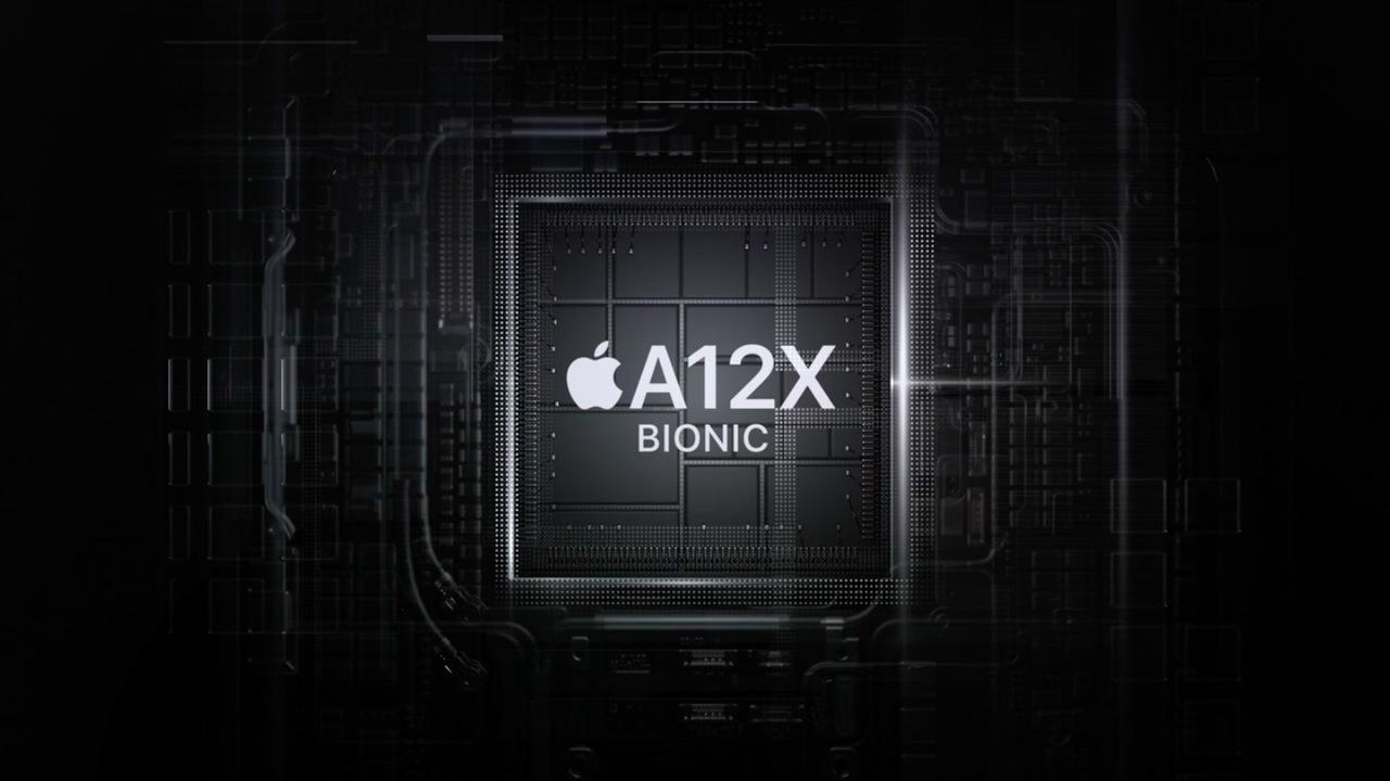 iPad Pro、なんだよこれ、スペックおばけかよ!#AppleEvent