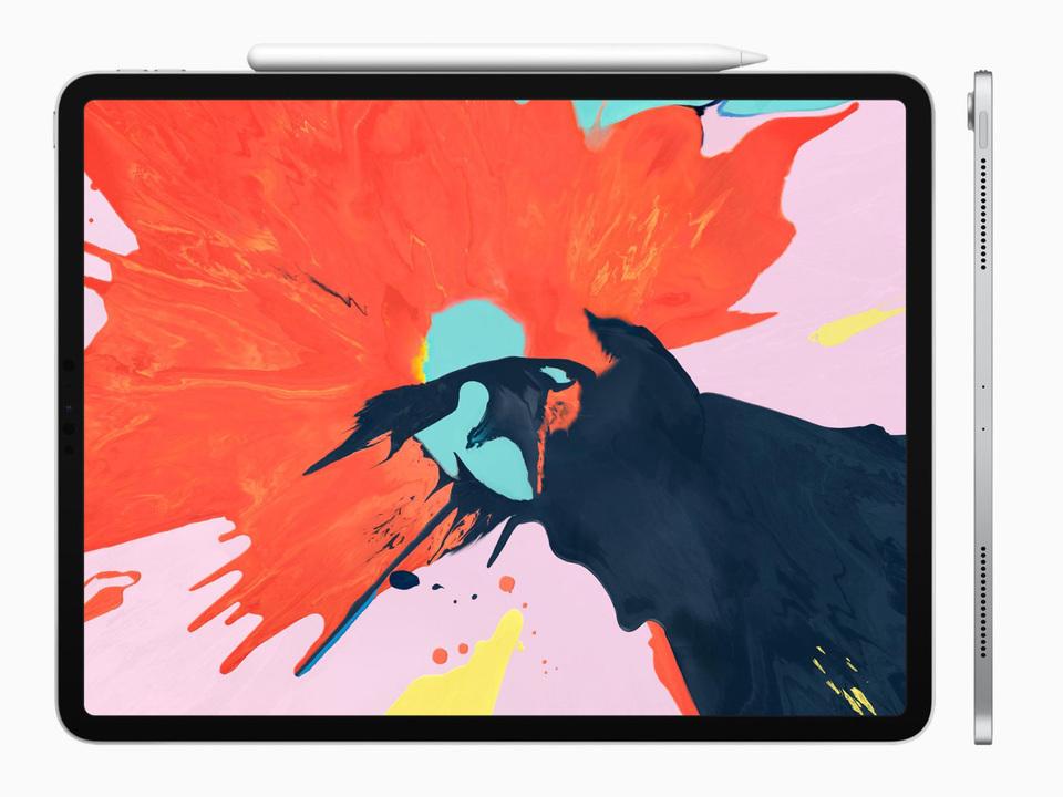 新iPad Proフルセットを一番お安く買うとしたらいくらでしょうか? #AppleEvent