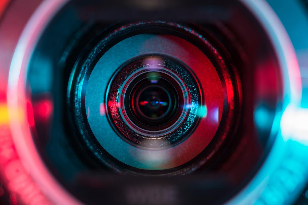 ヤフー版Vimeoのよう。Yahoo! JAPANが、クリエイター向けの動画プラットフォームを開設