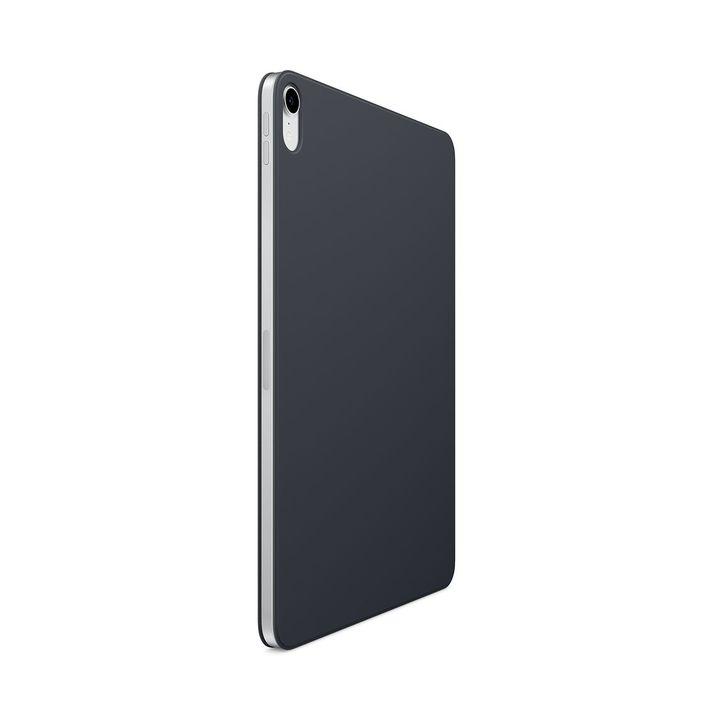 新しいiPad Proの純正カバーは裏も表もばっちりガード #AppleEvent