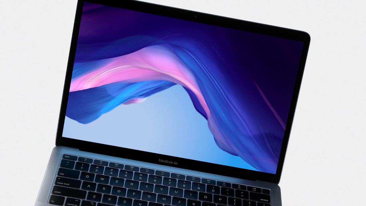 新MacBook Airのすべて:発売日・価格・スペックまとめ #AppleEvent