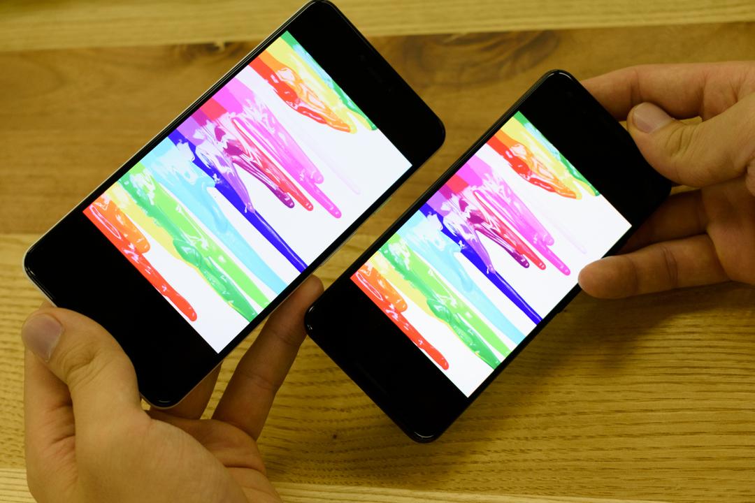 Pixel 3とPixel 3 XL、メディア再生デバイスとしての実力を検証してみました