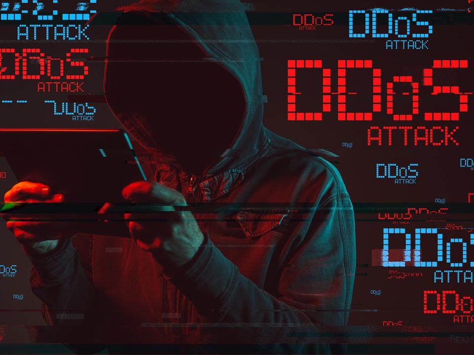 DDoS攻撃、流行りすぎ? ファイナルファンタジー14・ニコニコ動画・はてななど、さまざまなサービスでアクセス障害が発生しまくり【加筆あり】