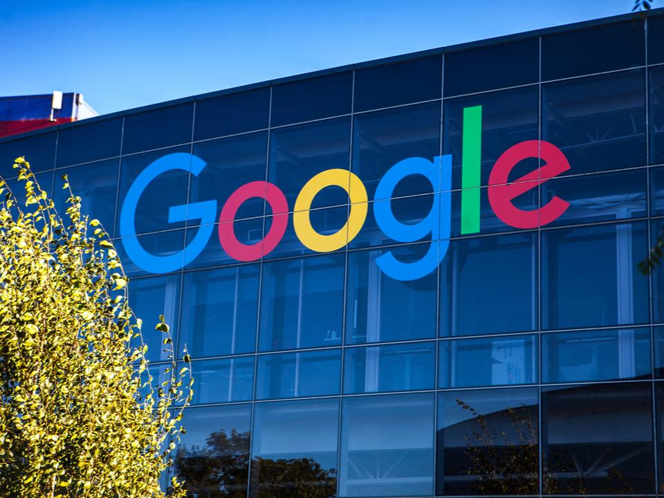 Googleが「良いAIの使い方」の開発に28億円を拠出すると宣言。でもまだ軍事AIのこと忘れてないからね