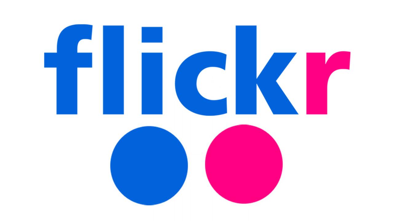 Flickrの写真が消されちゃうよ! バックアップを取ろう
