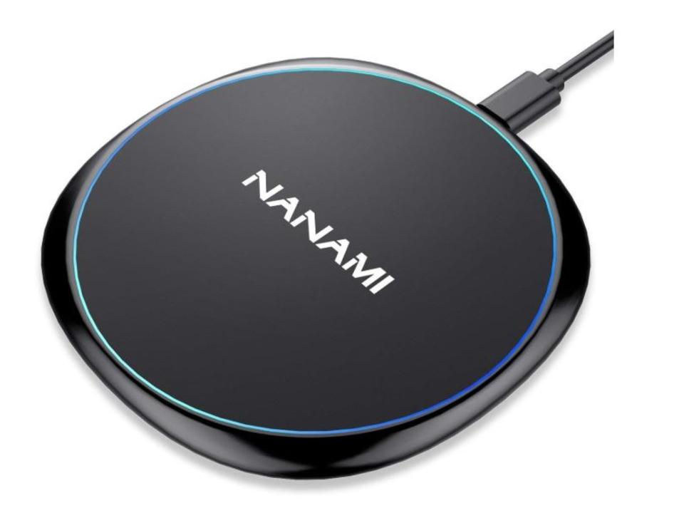 【きょうのセール情報】Amazonタイムセールで80%以上オフも! 700円台のワイヤレス充電器や3in1充電ケーブル2本セットがお買い得に