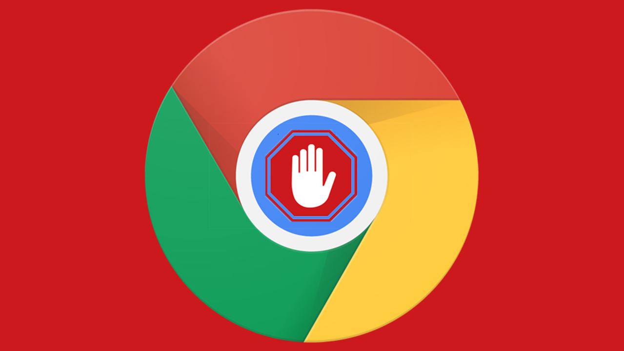 「再生」や「閉じる」ボタンに化ける広告、Chrome 71で浄化されそう