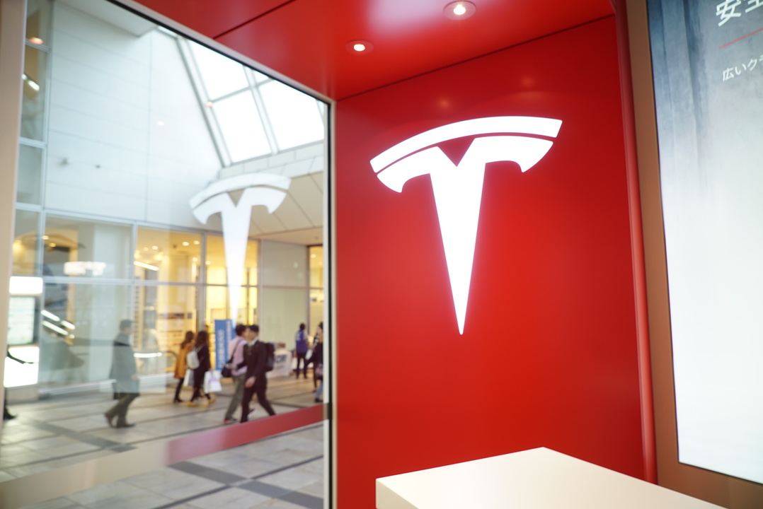 Teslaの新会長が決まった模様。シリコンバレーでも自動車業界でも経験がある人物