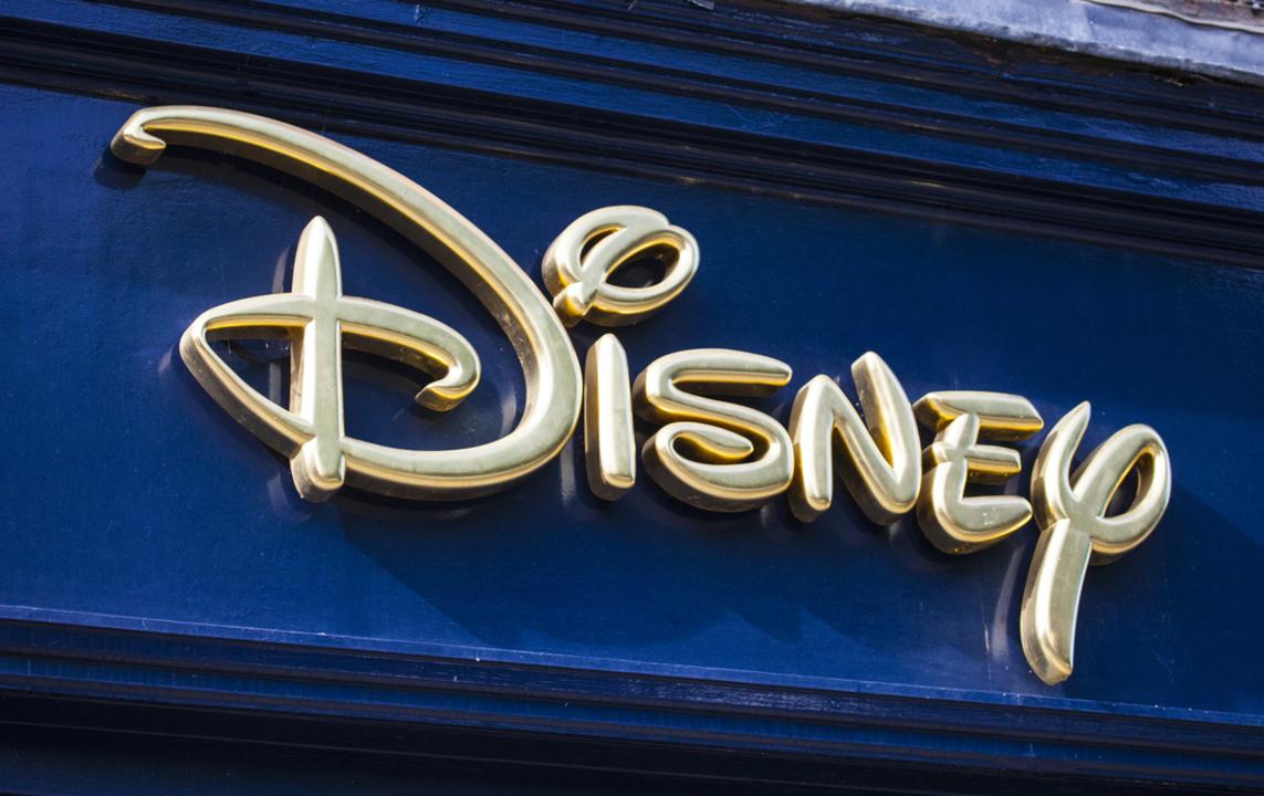 「ロキ」ファンにはたまらない!「Disney+」は来年後半から