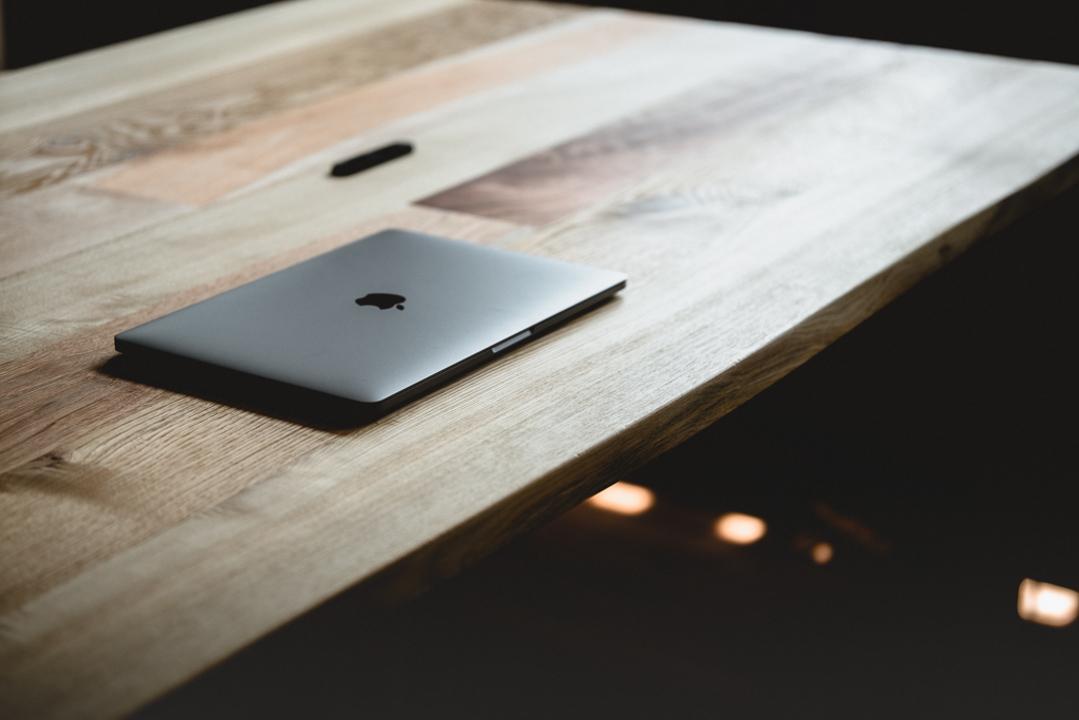 「13インチMacBook Pro」と「iPhone X」で修理・交換プログラム開始。SSD、タッチに不具合