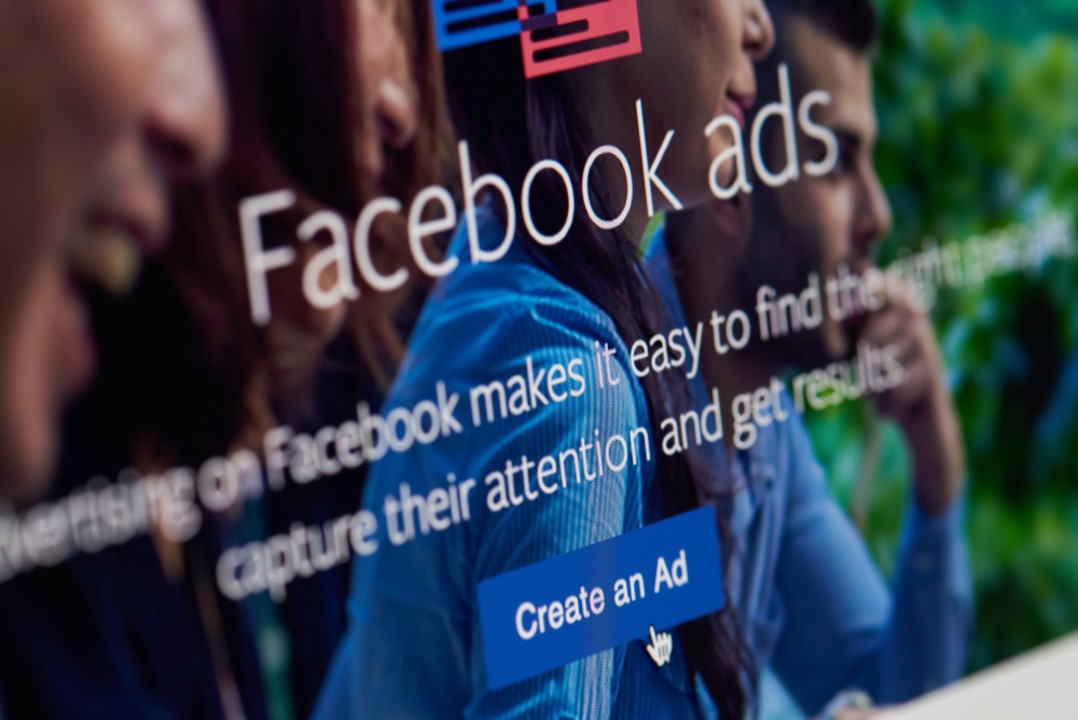 Facebook、広告対象者カテゴリに驚愕の不適切キーワード「白人大虐殺陰謀説」を掲載