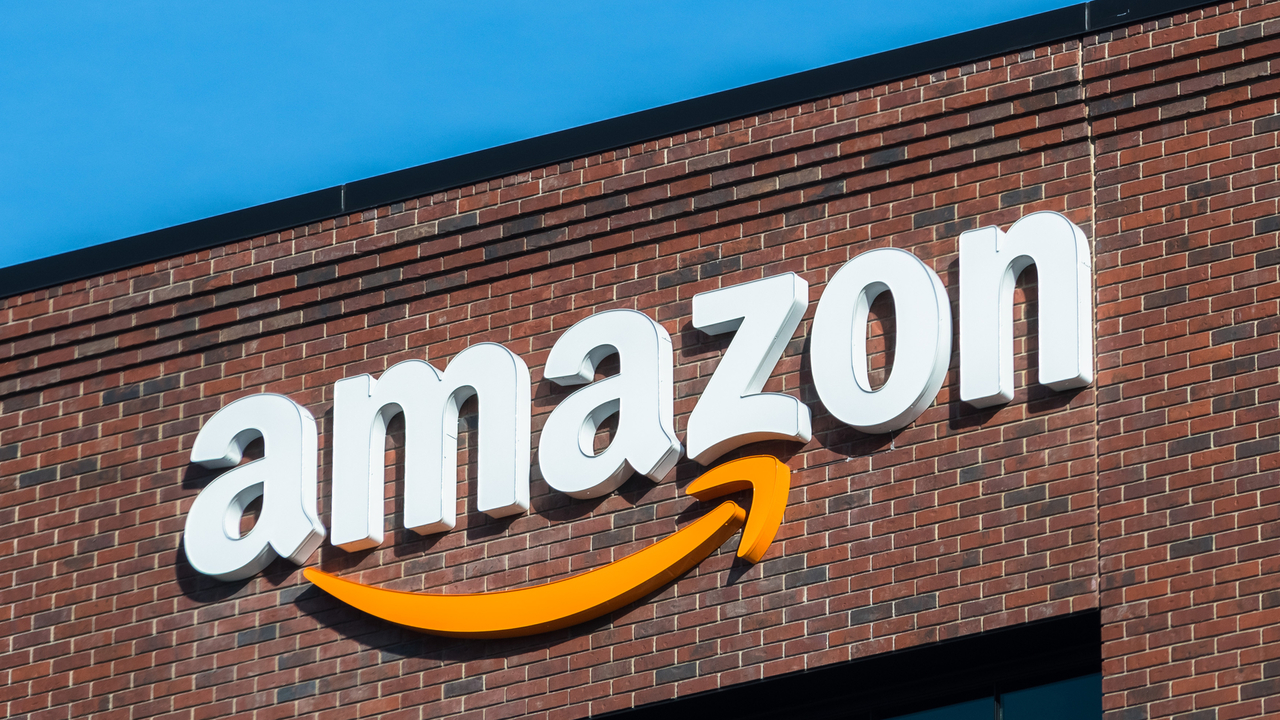 Amazon第2の本社、ニューヨークとバージニアの2箇所に決定!んんん?……2箇所?