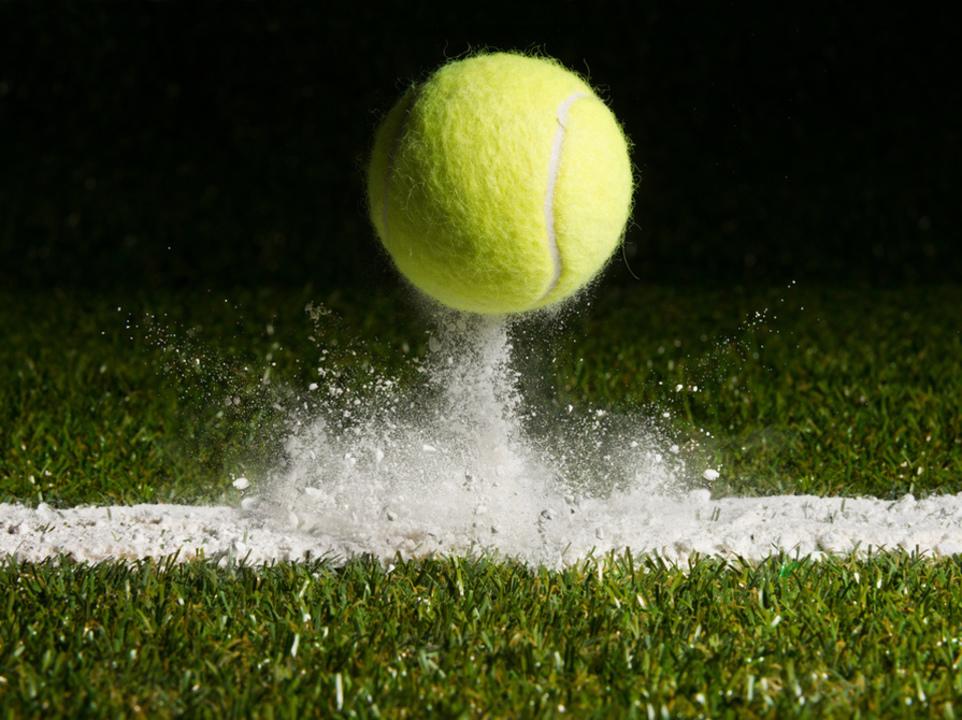リアルタイム分析や選手へのアドバイスも。あの全米オープンの裏ではAIが大活躍していた
