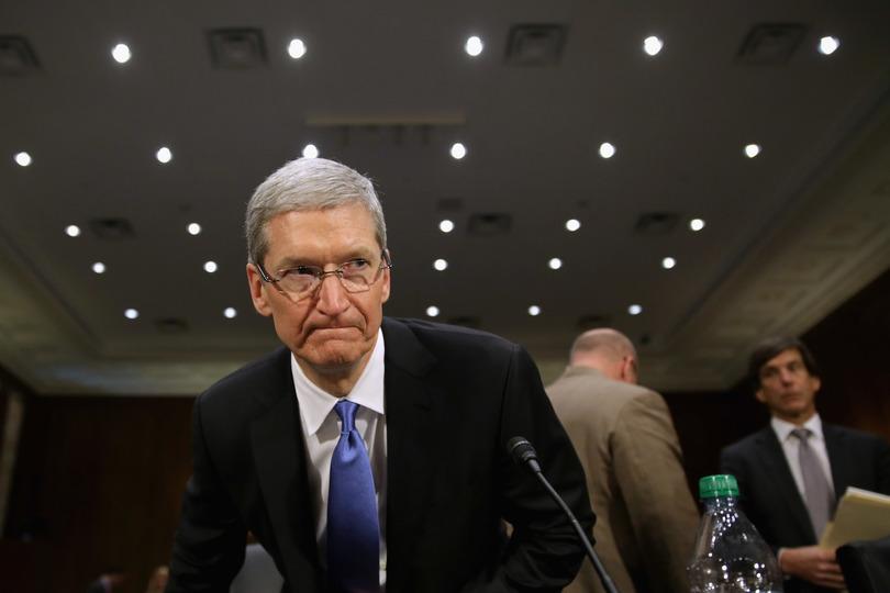 iPhoneの検索エンジンがGoogleの理由は数十億ドルくれるから……ではなく「ベストだから」