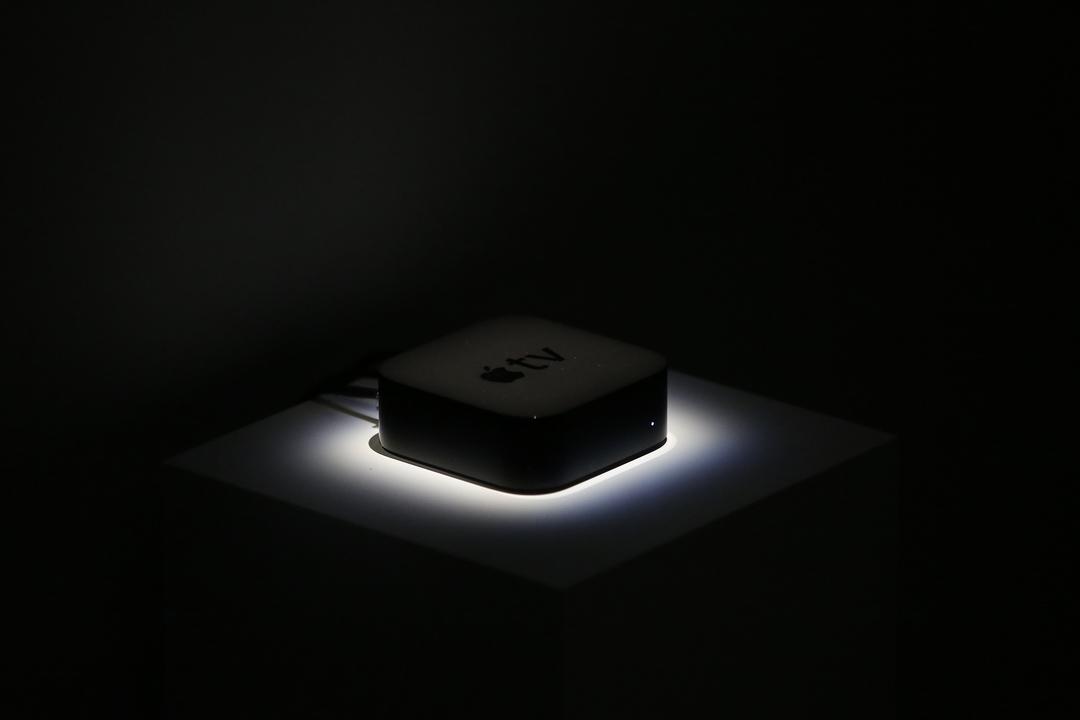 「スティック型Apple TV」登場の噂。そう、安いApple TVですよ! 欲しかったのは!