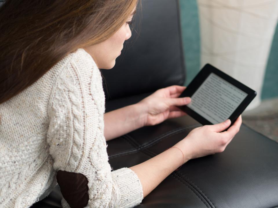 【きょうのセール情報】Amazon「Kindle週替わりまとめ買いセール」で最大50%オフ! 『食キング』や『カードファイト!! ヴァンガード』がお買い得に