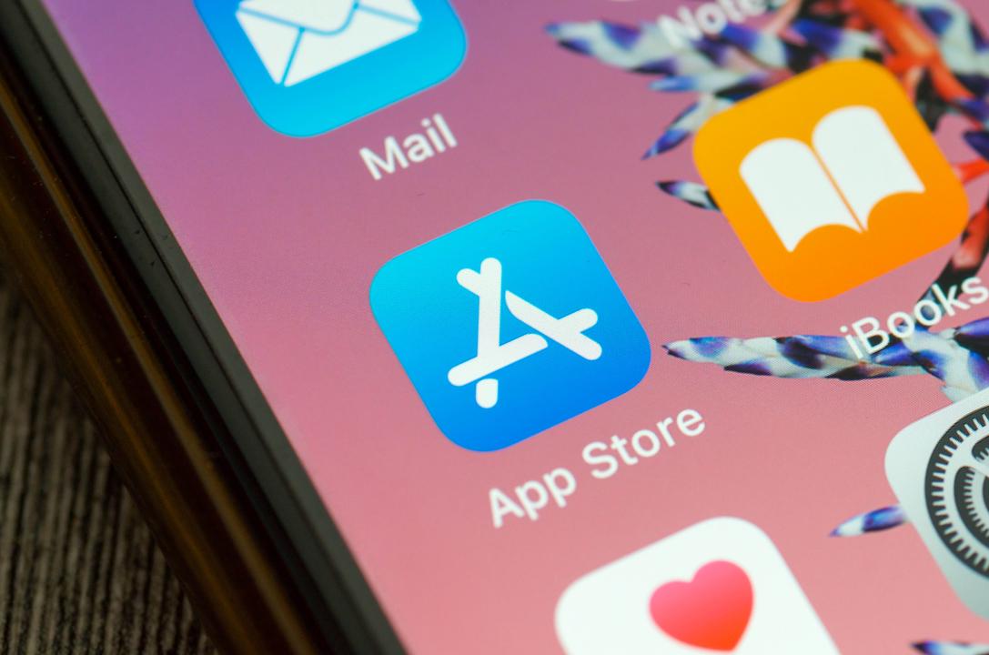Appleのウォール弁護士涙目。App Storeとアップル税、独禁法違反の最高裁審理で逆風