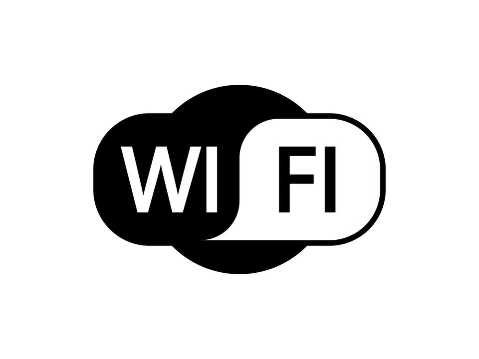 モバイルデータ通信とWi-Fiってどっちが速いの? 33カ国でモバイルが勝利