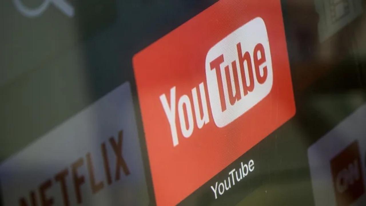 YouTubeのオリジナルコンテンツ、お金を払ってまで観たい人がいないのでは