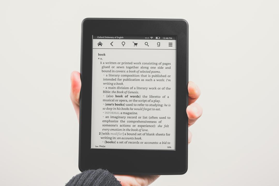 【きょうのセール情報】Amazon「Kindle週替わりまとめ買いセール」で最大70%オフ! 『新ナニワ金融道R』や『エン女医あきら先生』がお買い得に