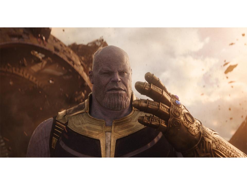 映画『Avengers 4(仮題)』の予告編が待ちきれない人へ:待ち方ガイド