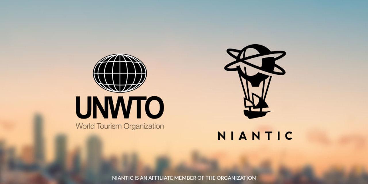 『ポケGO』のNIANTIC、全世界が舞台の観光用ARゲームを作るって!