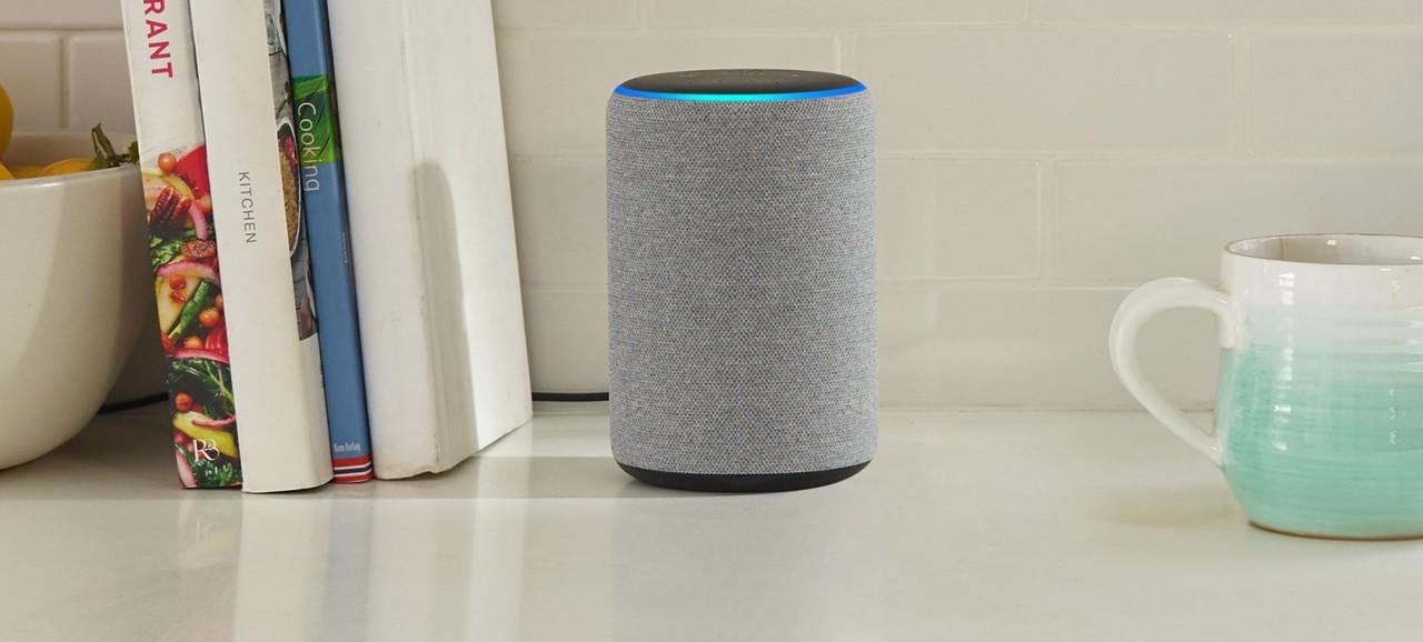 HomePod要らなくない? Amazon EchoがApple Music対応へ