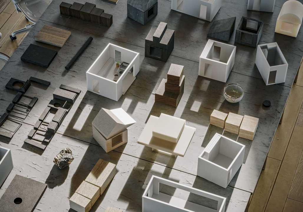 Airbnbが家を作る? ムダのない家を模索するBackyardプロジェクトとは