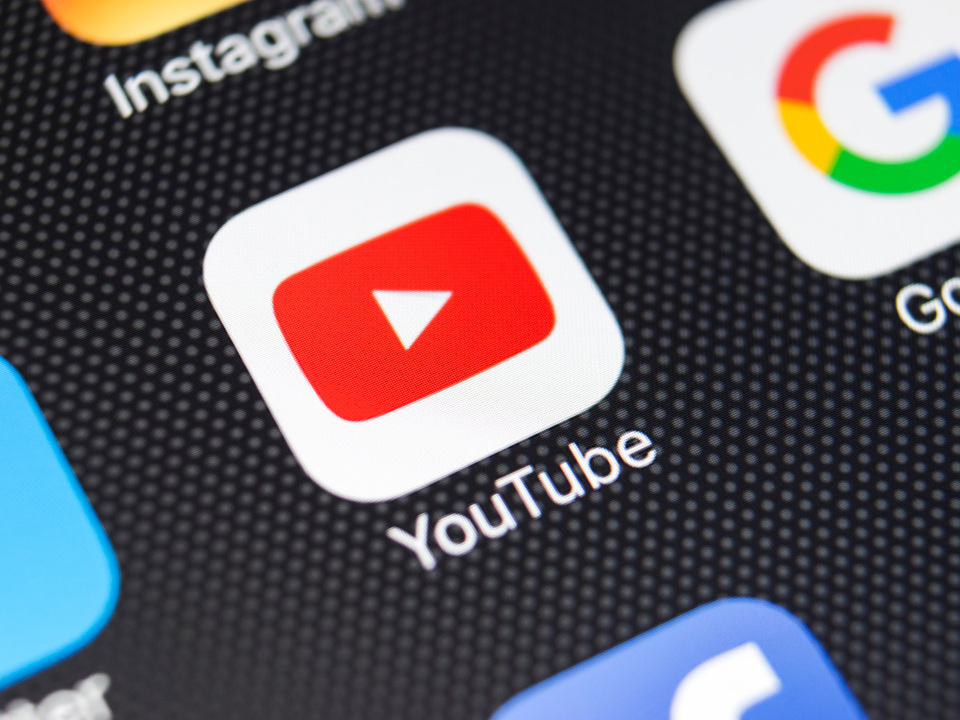 YouTubeサービスにお得な学生プラン登場(ただし米国向け)