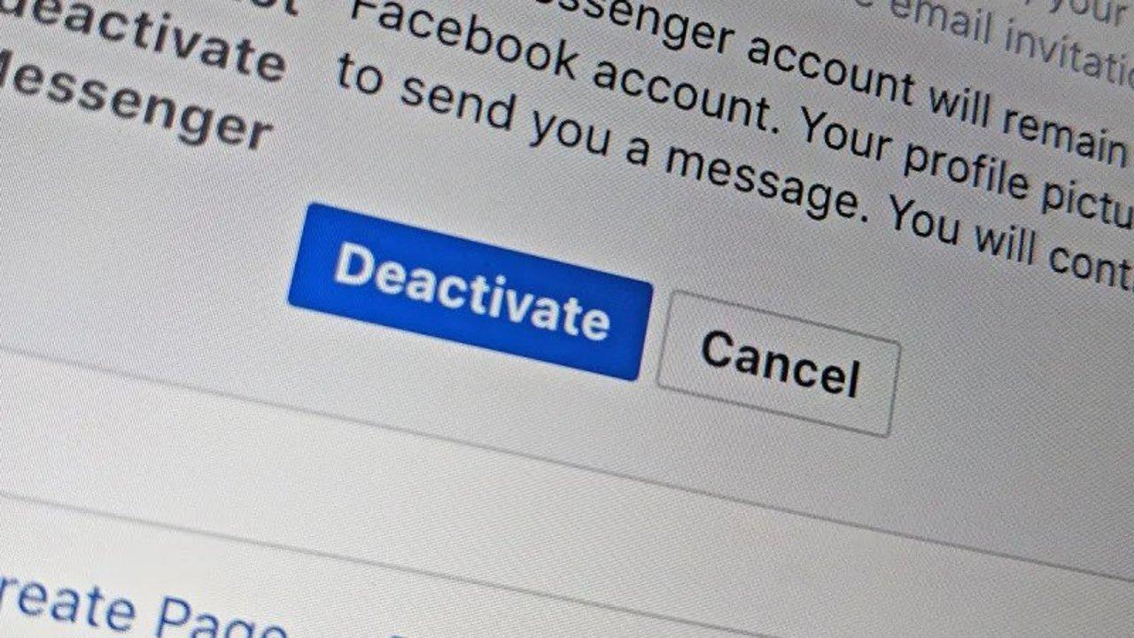 Facebookがなくたって大丈夫。やめたい人が今すぐ使えるFacebookからの乗り換えツール6選