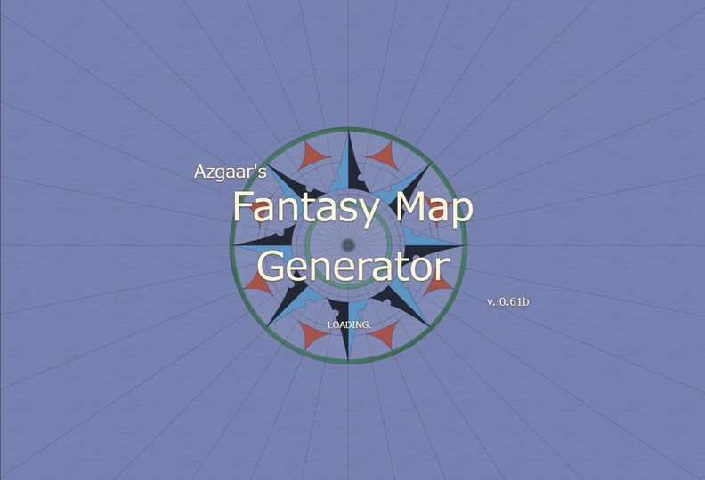 181205_fantasymap