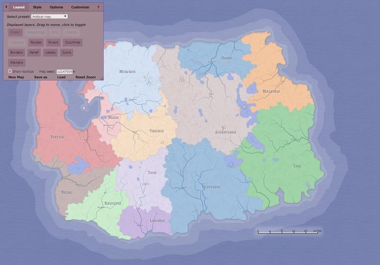 181205_fantasymap3