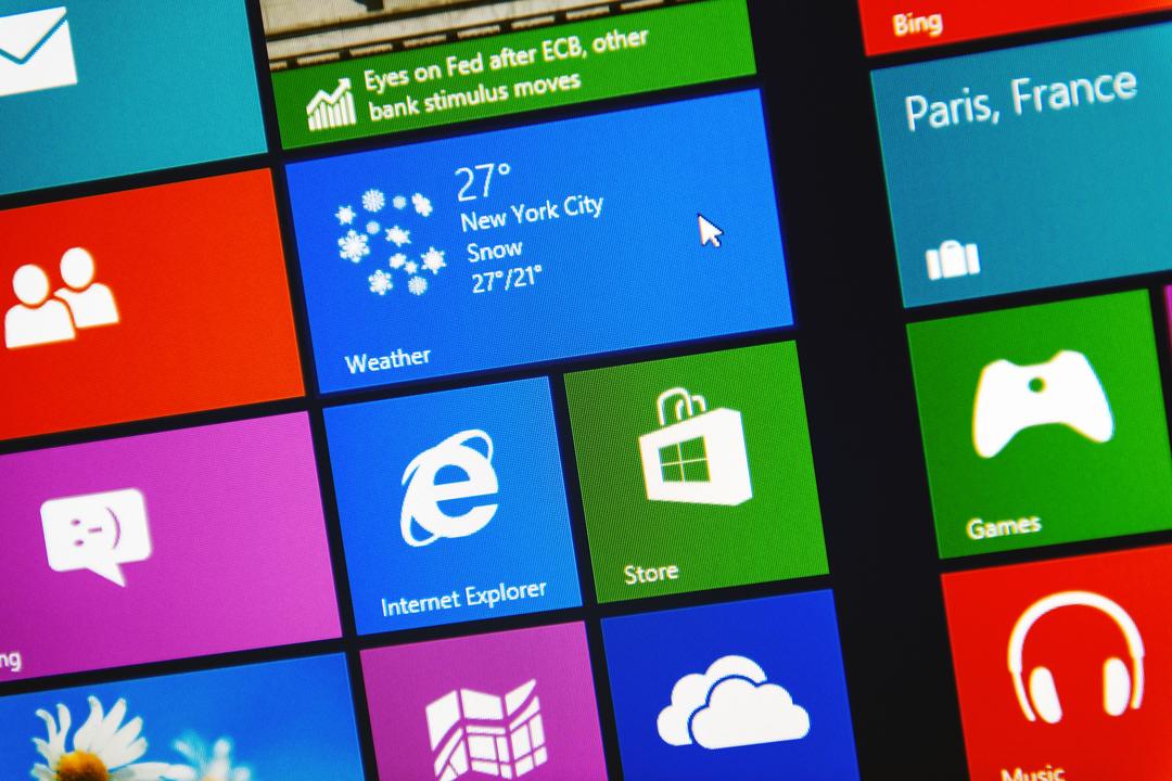Chrome OS対抗の「Windows Lite」が登場する…かも?
