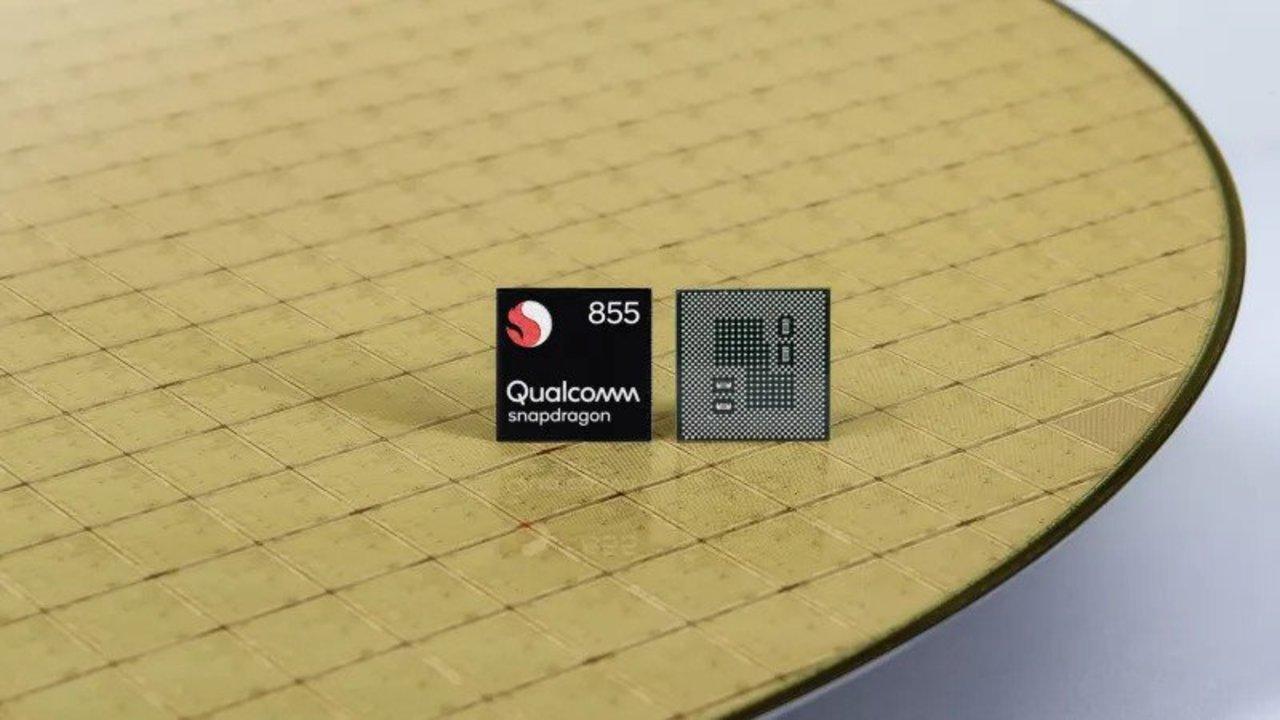 Qualcommの「Snapdragon 855」登場。これが2019年のAndroidにもたらすものとは?