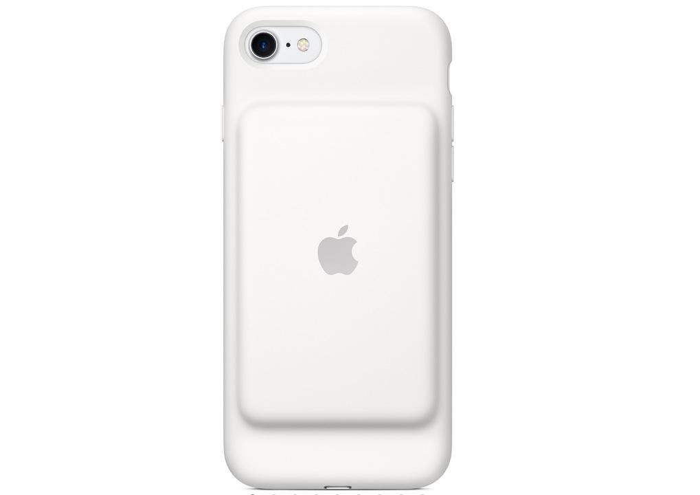 Apple純正バッテリーケース、iPhone XSシリーズ用が出るかも?