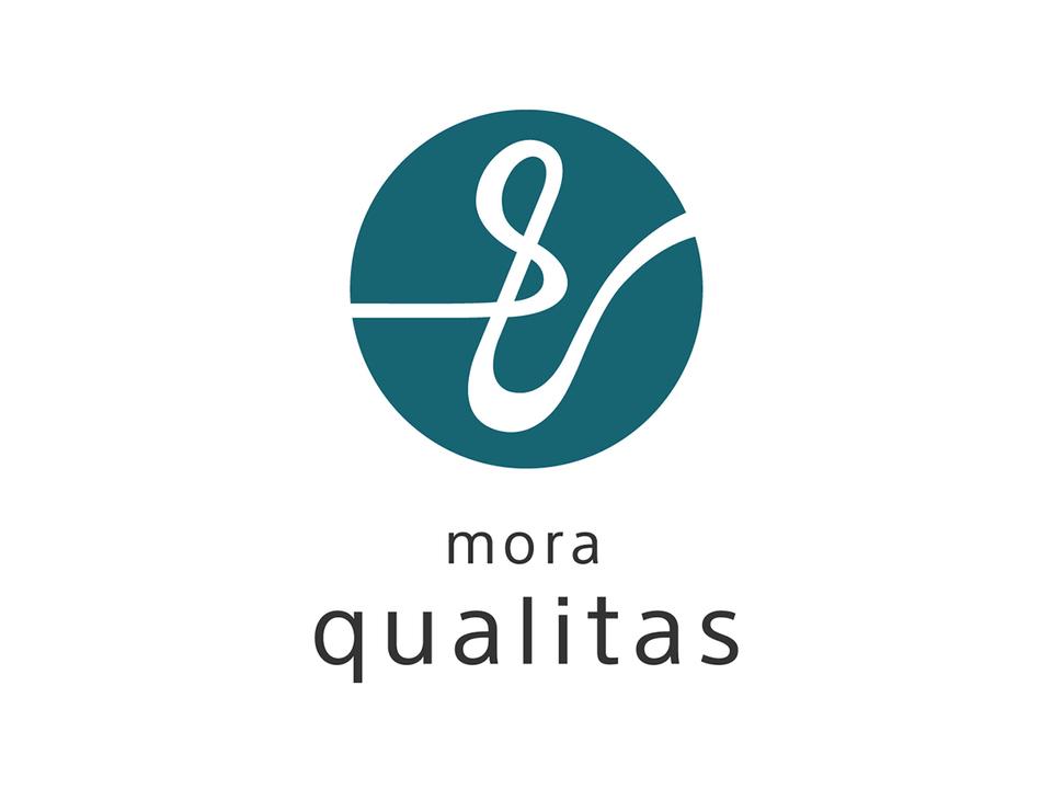 ソニー、ロスレス圧縮の音楽サブスク「mora qualitas」がやって来ます