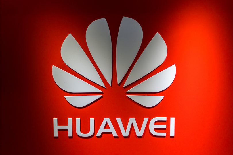 20181210-whats-happening-to-huawei-01