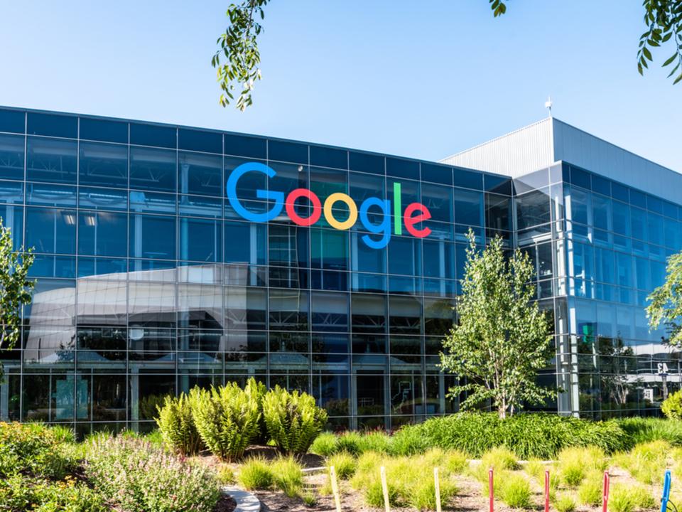 メディアに情報提供したヤツ誰だ!? 犯人探しでGoogle社内はギスギス状態