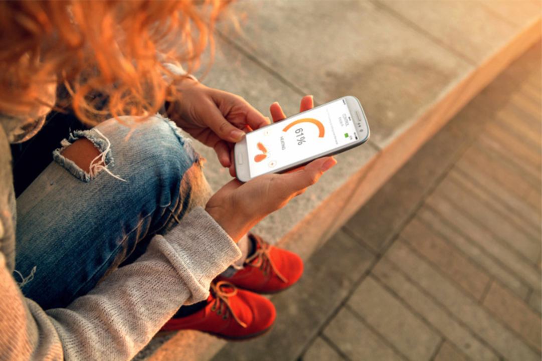寒いなら靴を暖めよ。「足の冷え」を解消する発熱インソール「Vulpés(バルペス) S-Line」が本日キャンペーン終了