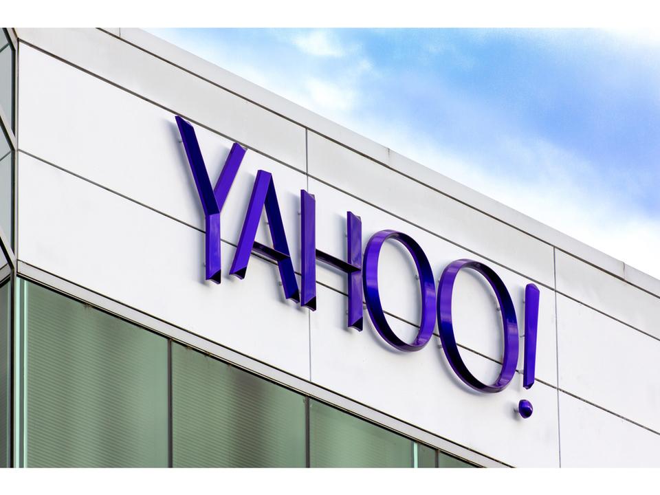 コンテンツビジネスはもうからない? 米Yahoo!とAOLの買収は大失敗の模様…
